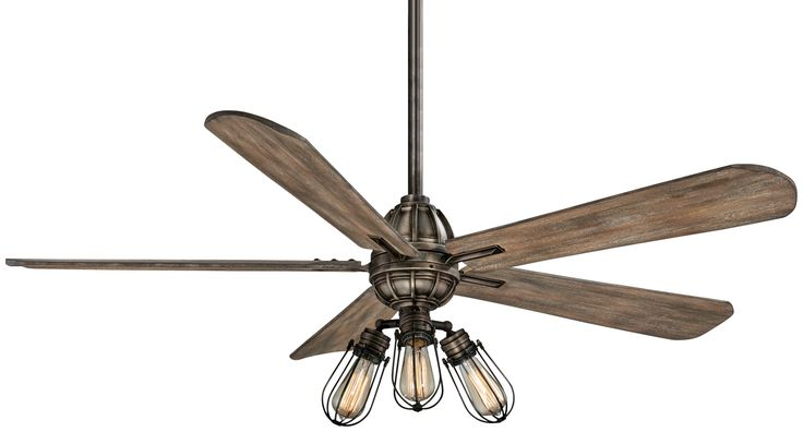 16 best indoor ceiling fans images on pinterest blankets ceiling avenues lighting lighting showroom in jacksonville florida ceiling fans aloadofball Choice Image