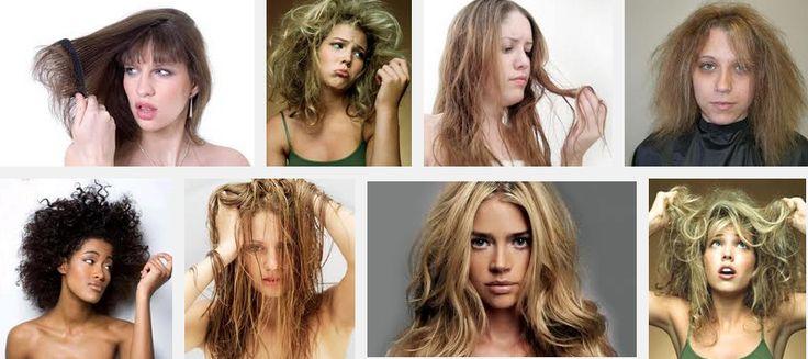 Nuevo post: Trucos para cuidar tu #cabello, #consejos. http://www.vancrystals.com/blog/trucos-para-cuidar-tu-cabello/