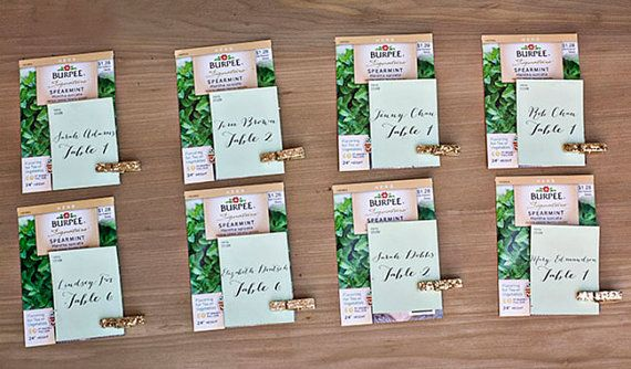 Mint Green And Gold Wedding Invitations: 25+ Best Mint Gold Weddings Ideas On Pinterest