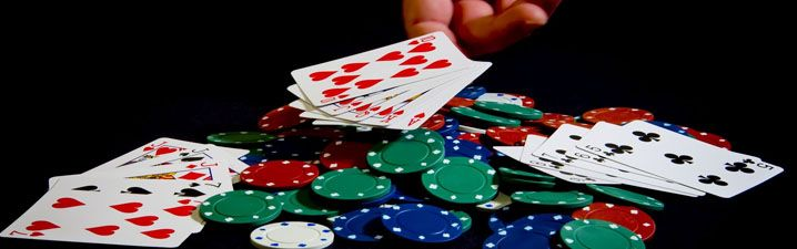 Watch out for these Rule Changes when Playing Casino Blackjack