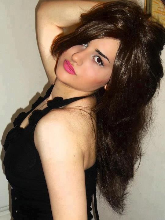 Turkish style sex