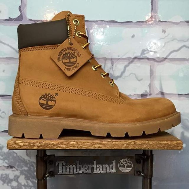 OFERTA  Timberland 6inch Basic Waterproof Hombre. $2,500 Tallas: 25 a 28.5mx UNICAMENTE pago en EFECTIVO.  #looktrendy #instatrendy #instagood #trendy #timberlandmx #timberland #timber #timbs #yellowboots #boots #menswear #menstyle #luxury #OOTD #fashion