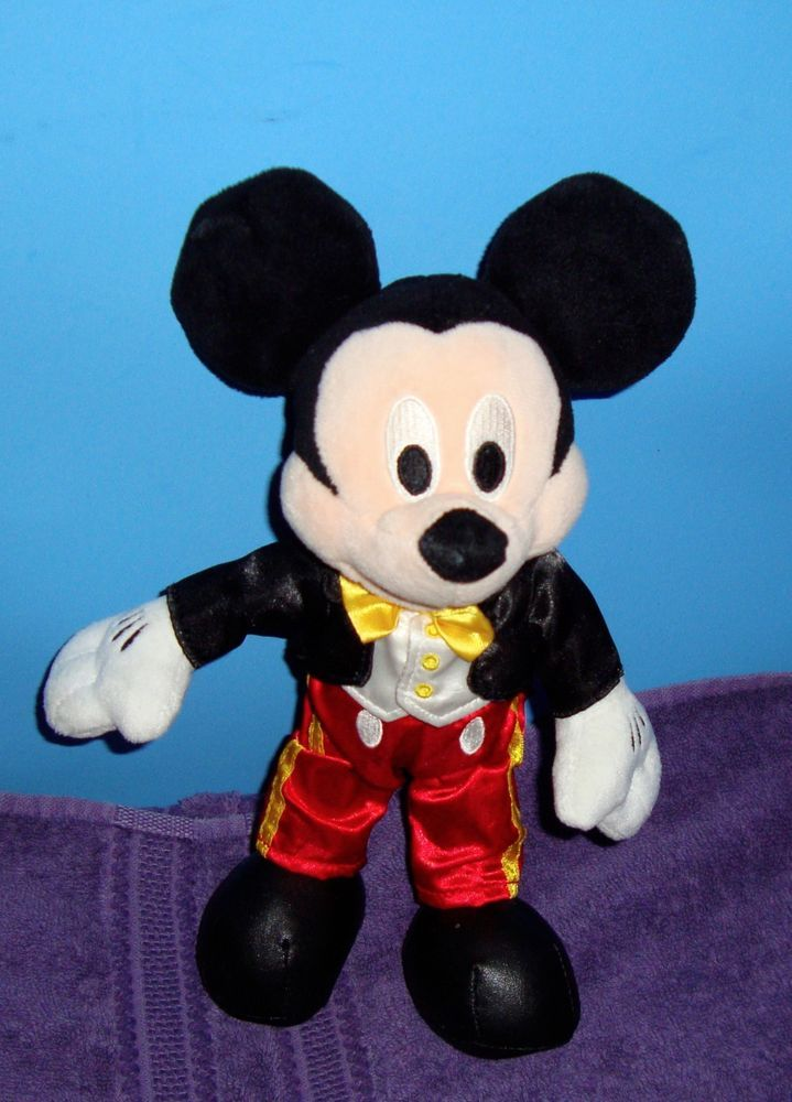 Best Mickey Mouse Toys : Best images about mickey mouse on pinterest disney