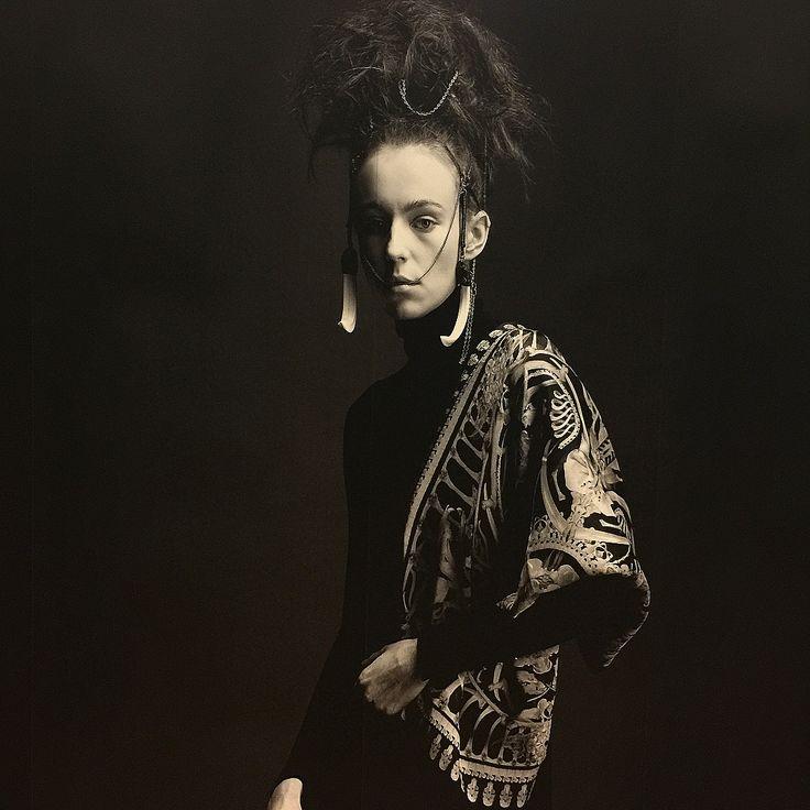 khristiemarielawton:    Death is the cessation of all biological functions that sustain a living organism.   @gary_james_mcqueen   .  .  .  #garymcqueen #garyjamesmcqueen #alexandermcqueen #mcqueen #fashion #fashionshow #highend #highendfashion #life #death #reborn #deathnote #art #expression #artist #artistsoninstagram #blogger #fashionblogger #blogging (at St Georges Hall Liverpool)