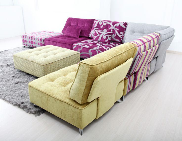 arianne. Black Bedroom Furniture Sets. Home Design Ideas