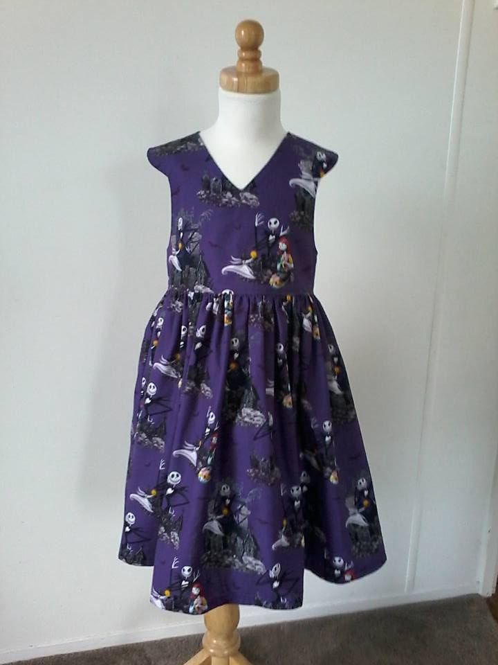 Handmade By Bear In A Chair Tea Party Dress with Racer Back For more information, please visit https://www.facebook.com/HandmadeMarkets