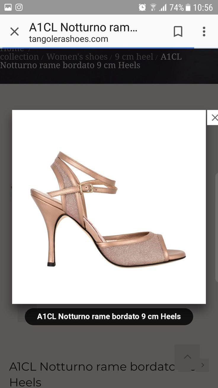 ESSENZE Zapatos de Salón Mujer prugna Gamuza (35 EU) ZG5Afk75c