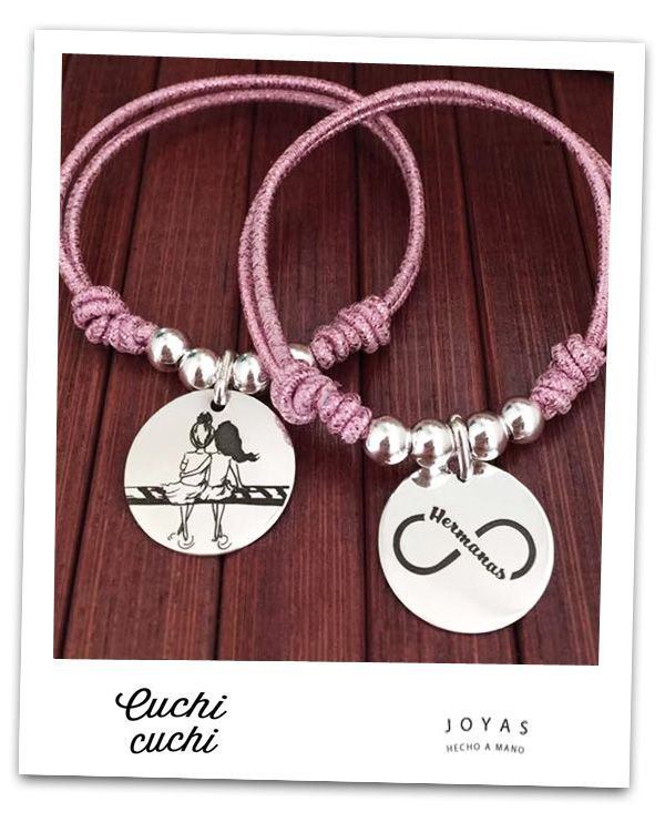 0b052d05486e colgantes de moda verano 2017 pulseras infinito regalos para amigas ...