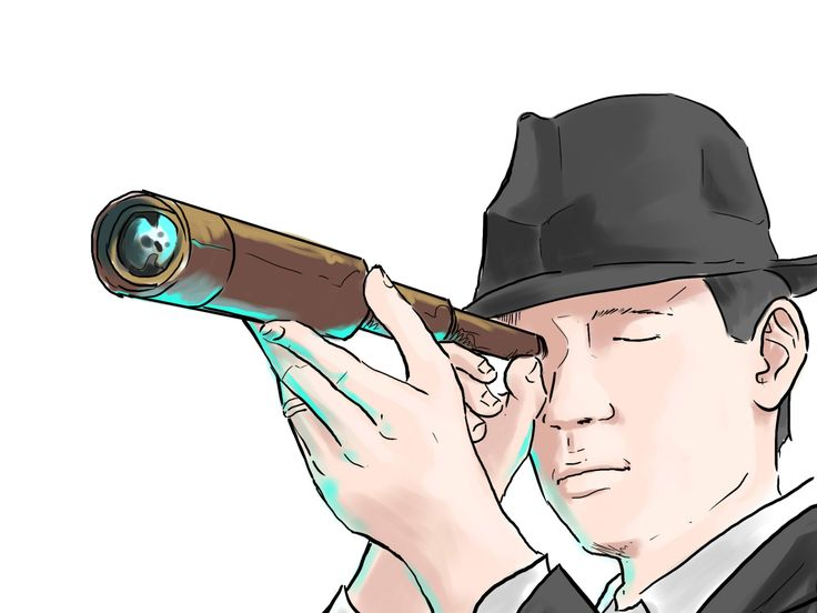 Private investigators, or PIs, are private citizens with various types of training and experience. Investigators seek, gather, collect, examine and identify evidence in civil and criminal cases for lawyers, insurance companies and spouses...