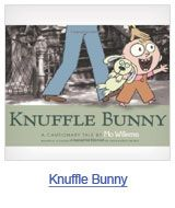 Worth Reading, Book Worth, Cautionari Tales, Mo Willems, Favorite Book, Kids Book, Children Book, Pictures Book, Knuffle Bunnies