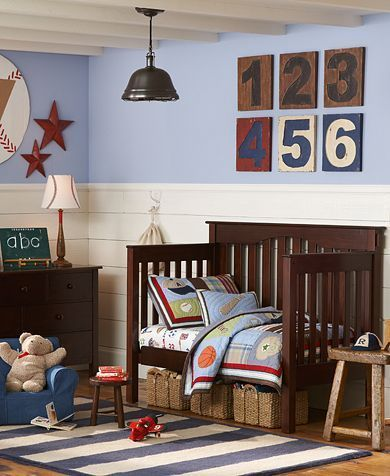 20 Best Images About Kids Room On Pinterest For Kids Dark Wood And Built Ins
