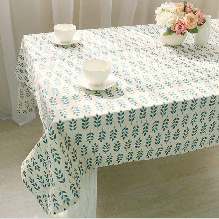 Manteles Para Mesa Rectangulares Nappe De Table Cloth Sequin Tablecloth Tafelkleed Nappe De Table Wedding Nappe De Table Wedding #Affiliate