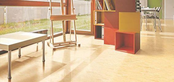 XL PU  #mindfulmaterials #interiordesign #sustainable