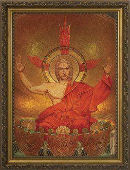 pentecost sermon orthodox