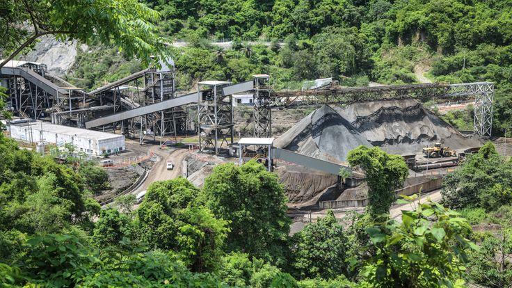 Defender los recursos naturales en México, un peligro: el caso de Agustín Villanueva