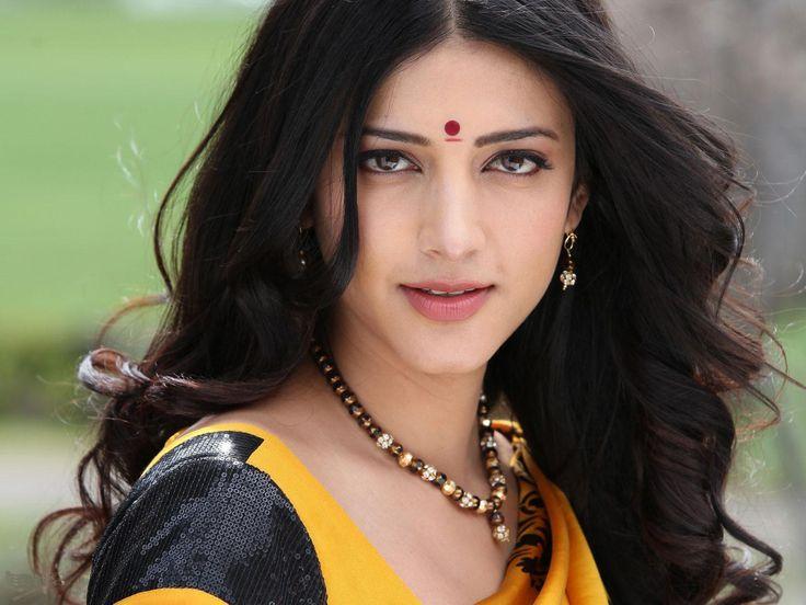 Full HD Wallpapers Bollywood Actress Wallpaper × Actress