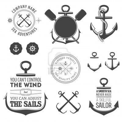 Seemannsknoten learn english
