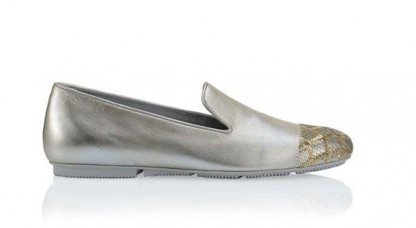 ballerine-hogan-primavera-estate-2014-paillette  #hogan #ballerine #ballerina #womanshoes #fashion #mood #trend #shoes2014 #scarpedonna #shoes #scarpe #calzature #moda #woman #fashion #springsummer #primaveraestate #moda2014