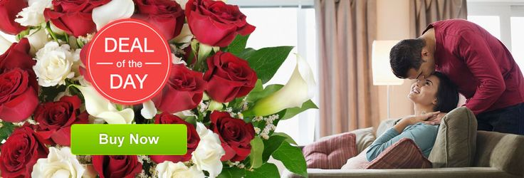 Langley Florist Deal of the Day