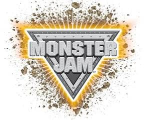 MONSTER JAM® TICKETS  ON SALE   Annual motor sports spectacle among first events at renovated Orlando Citrus Bowl