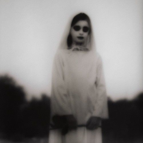 Real Ghost Stories: 8 Women Share Their Chilling Supernatural Encounters | Don't read this before going to sleep! So scary!!: