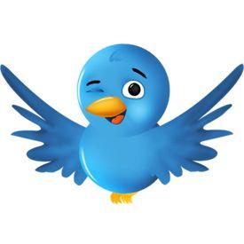 Top 100 Twitter Accounts Job Seekers MUST Follow: 2012    http://www.youtern.com/thesavvyintern/index.php/2011/12/14/top-100-twitter-accounts-job-seekers-must-follow-2012/#