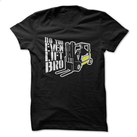 Do you even lift bro? t-shirt - #funny t shirts for men #denim shirts. GET YOURS => https://www.sunfrog.com/Fitness/Do-you-even-lift-bro-t-shirt.html?id=60505