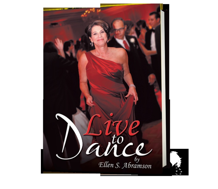 A heart survivor's story.  Please buy this book for a woman you love.  It may help save her life.  A great Mother's Day gift.  Better than chocolate or flowers!  check out the reviews on Amazon.com  Available at:  www.amazon.com    www.barnesandnoble.com  www.authorhouse.com  www.livetodancebook.comBreast Cancer Survivor, Amazon Com, Reading, Book Worth, Abramson, Against, Book Nut, Dance, Survivor Stories