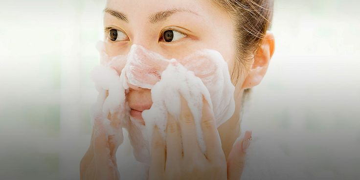 Азия захватывает мир красоты: солидные европейские марки выпускают свои версии ВВ-кремов, журналы публикуют «бьюти-секреты азиаток», да и мода на отбеливание кожи пришла прямиком ...