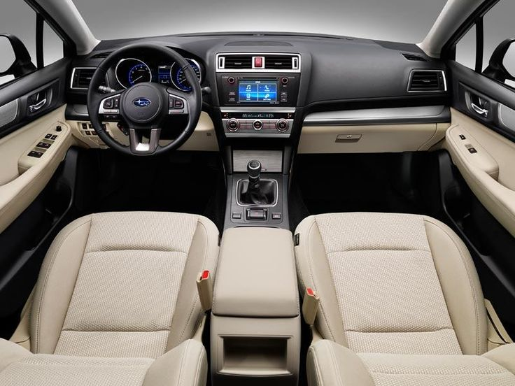 Used Subaru Outback http://usacarsreview.com/2015-subaru-outback-review-specs-price.html/used-subaru-outback