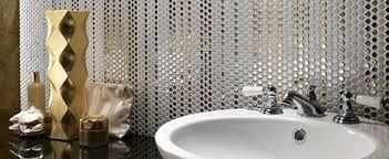İtalyan seramik » Hayalinizdeki banyoyu yaratmaya ne dersiniz? | http://www.dekomart.com/