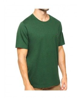 https://www.google.com.au/search?q=tommy hilfiger t shirts green