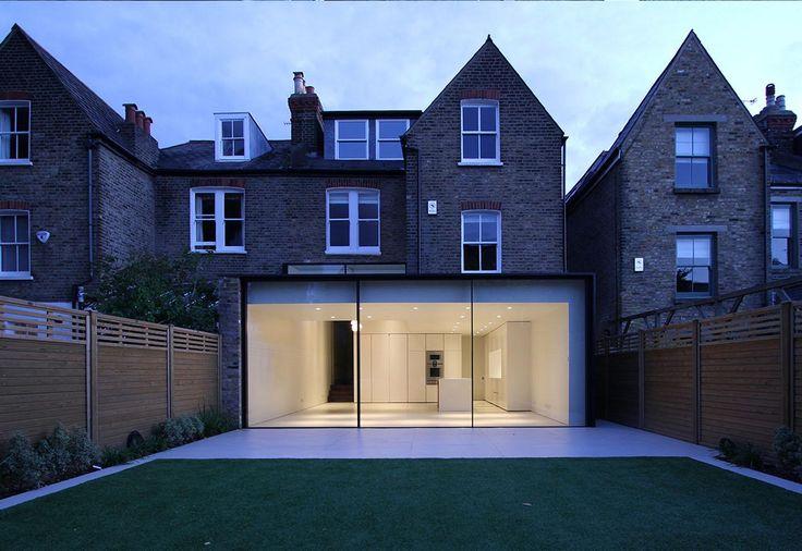 LMBV Architects PanoramAH! UK