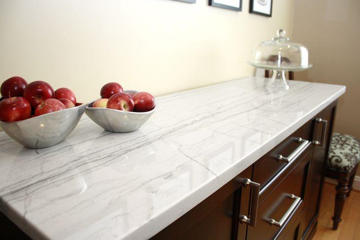 17 Best Images About Kitchens On Pinterest Quartzite