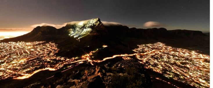 awesome pics of capetown - Google Search