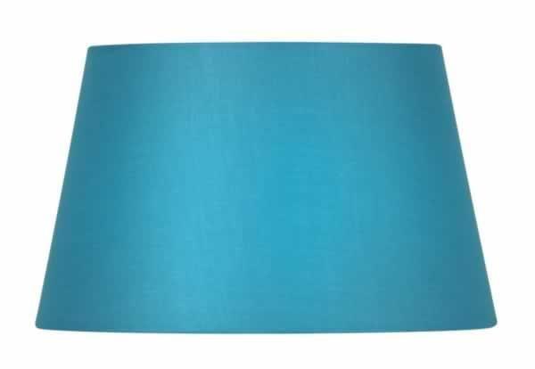Unique  Blue Paisley Lamp Shade and blue lamp shades laura ashley