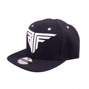 Bttf, Snapback, Index, Le Site, Php, Budget, White People, Snapback Hats, Snapback  Cap