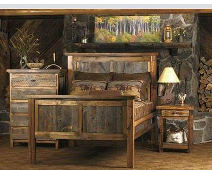Rustic Wood Furniture Ideas 88 best rustic furniture images on pinterest | shabby chic