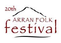 Made in Scotland Magazine   Features   20th Arran Folk Festival
