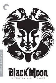 Black Moon (1975) - IMDb  11/11/16-Hulu