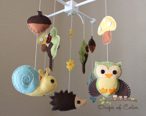 76 Best Woodland Theme Baby Shower Images On Pinterest