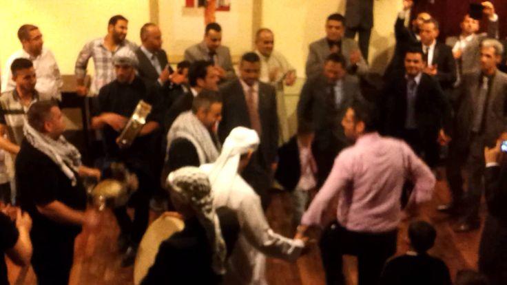 Арабская свадьба. Шарджа. ОАЭ. Arab wedding. Sharjah Emirate. - YouTube