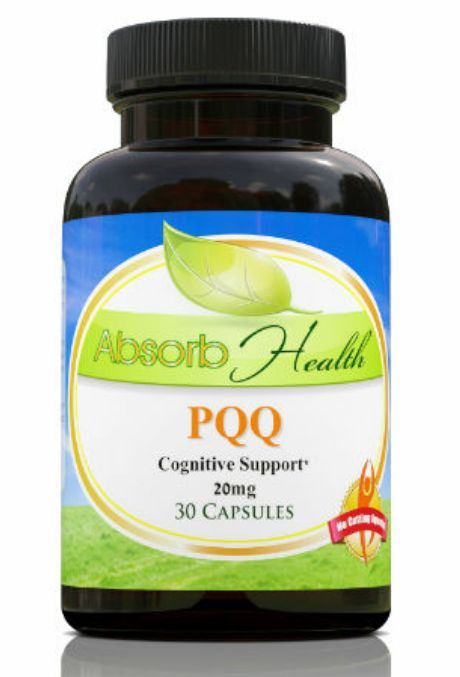 pqq brain power supplement seems to be the go to supplement for boosting alterness for most folks. Here is why I found it very effective http://improveyourbrainpower.org/pyrroloquinoline-quinone-pqq-supplement-side-effects-and-why-id-think-twice