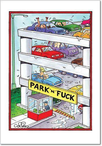 hahahaha too funny