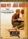 Read the The Mexican movie synopsis, view the movie trailer, get cast and crew information, see movie photos, and more on Movies.com.