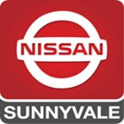 Sunnyvale Nissan - 680 East El Camino Real Sunnyvale, CA 94087 (888) 686-3272 - The Nissan Sunnyvale auto technicians work to industry specifications to ensure your Nissan runs well for many miles to come. - www.nissansunnyva... - facebook.com/... - twitter.com/...
