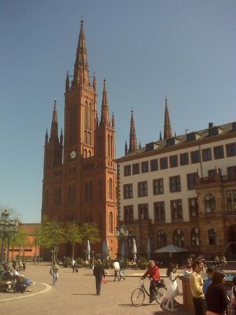 Wiesbaden Möbelhaus les 25 meilleures id 233 es de la cat 233 gorie wiesbaden sur bonn allemagne croisi 232 re