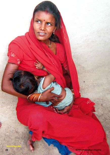 Togo Africa Breastfeeding Around The World ImagesMothers MilkMother IndiaMother And ChildBreast
