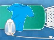 Joaca joculete din categoria jocuri betmen http://www.jocuripentrufete.net/taguri/jocuri-de-fete-2010 sau similare jocuri de dragobete