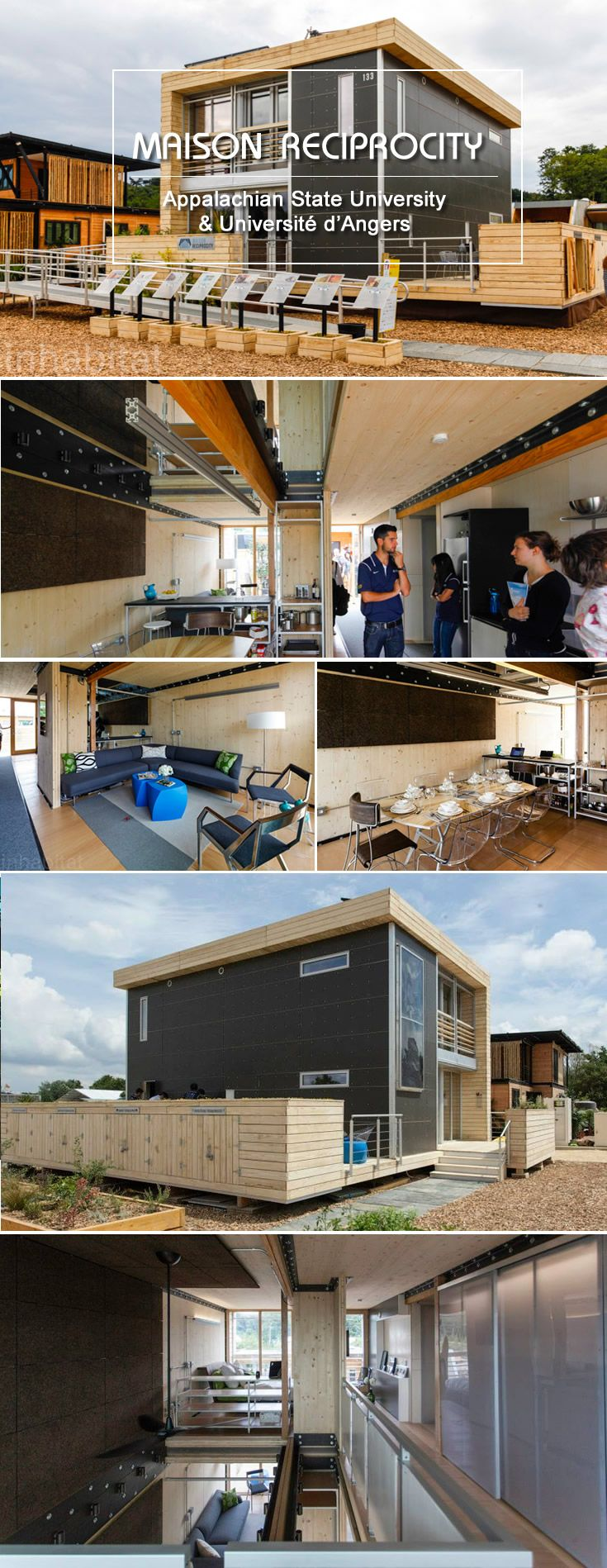 Shipping Container Houses Shipping Containers Small Homes